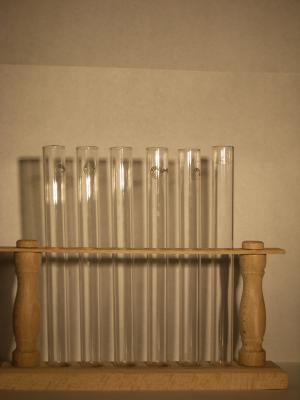 tube a essais la chimie en s 39 amusant. Black Bedroom Furniture Sets. Home Design Ideas